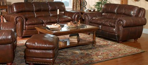 sofas and more knoxville tn leather sofas knoxville tn sofa menzilperde net