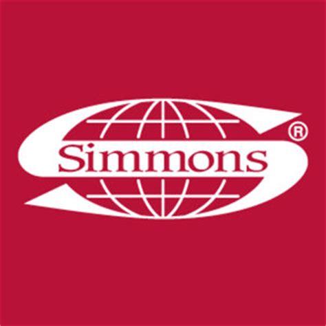 simmons bedding company simmons bedding company on vimeo