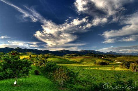 uniquepic beautiful landscape of brazil