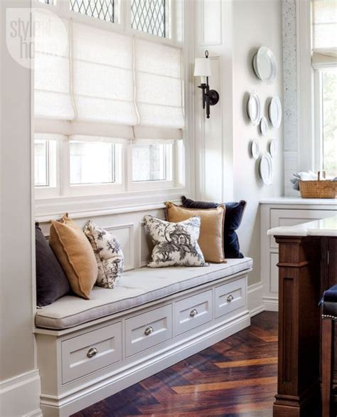 Bedroom Bench With Arms kitchen interior timeless architectural kitchen