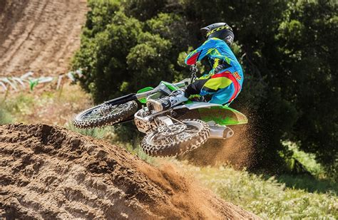 pro am motocross 2011 ama pro am motocross schedule announced autoevolution