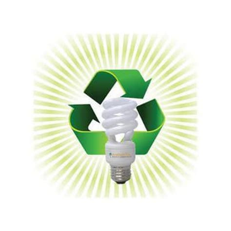 recycle lights ace hardware cfl recycling bill s ace hardware