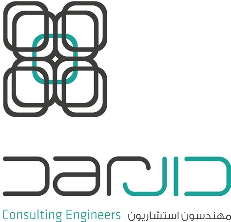 design for manufacturing consulting
