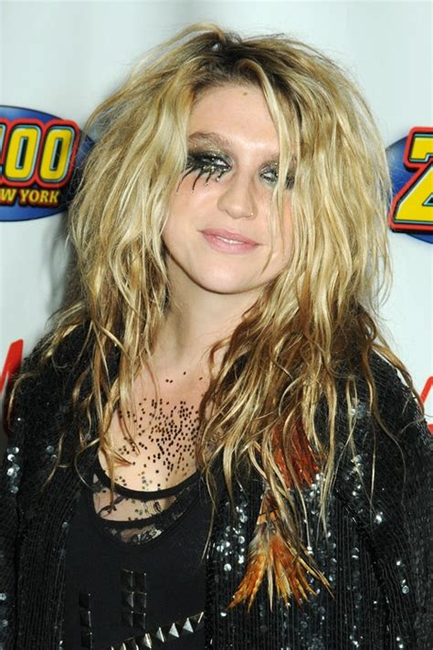 Kesha Hairstyles by Related Keywords Suggestions For Kesha Hairstyles