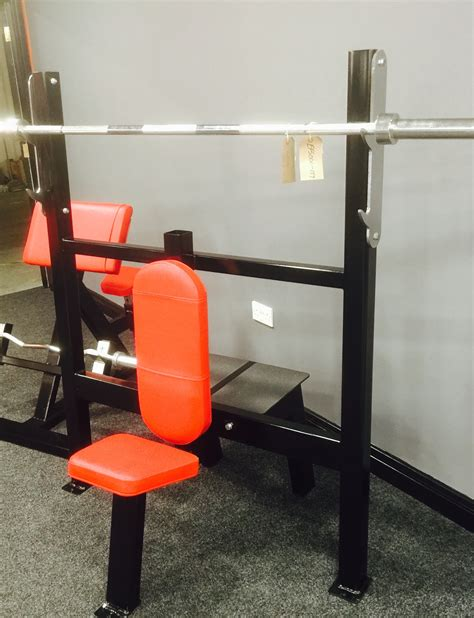 life fitness hyperextension bench 100 life fitness hyperextension bench back