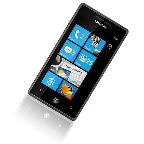 Samsung Omnia 7 samsung i8700 omnia 7 specs review release date phonesdata