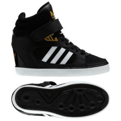 y yo en zapatillas 8494558080 las 25 mejores ideas sobre zapatillas de deporte de cu 241 a en zapatillas con cu 241 a