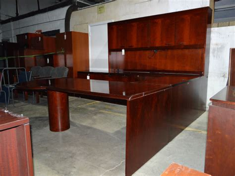 furniture warehouse desks used executive desk used desks office furniture warehouse