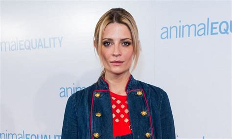 Mischa Barton Goes To The Hospital by Mischa Barton Taken To Hospital For Mental Evaluation