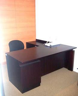 Meja Pi raihan furniture the of furnitures make your furniture fullfill with meja kantor
