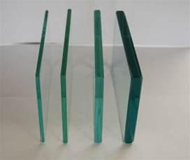 frameless shower door glass thickness the optimal thickness for an atlanta frameless glass