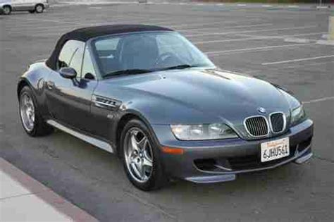 bmw z3 m coupe s54 for sale bmw z3 m coupe s54 for sale purchase used 2001 bmw z3 m roadster s54 engine 32k miles