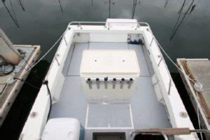 blackman boats for sale san diego blackman boats for sale in san diego ballast point yachts