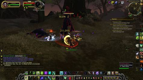 world of warcraft dawn 147676137x world of warcraft somber dawn broken shore legion rare spawn demon guide youtube
