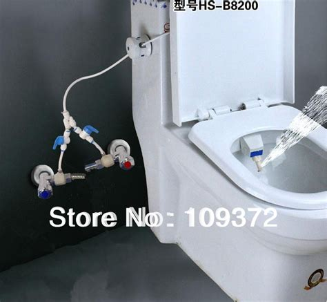 bidet wc combination aliexpress buy free shipping toilet bidet