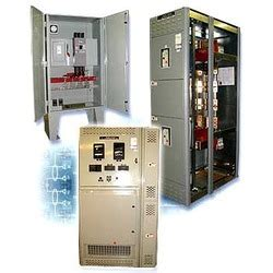 A One Electrical Ahmedabad by Electrical Boxes In Ahmedabad Gujarat