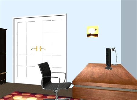 free online room design tool 6 free online room design tools bedroom furniture reviews