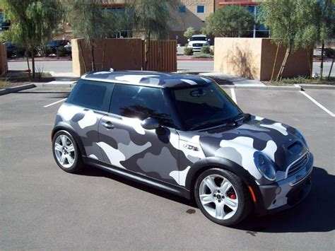 army pattern car 77 best camo pattern images on pinterest camo patterns
