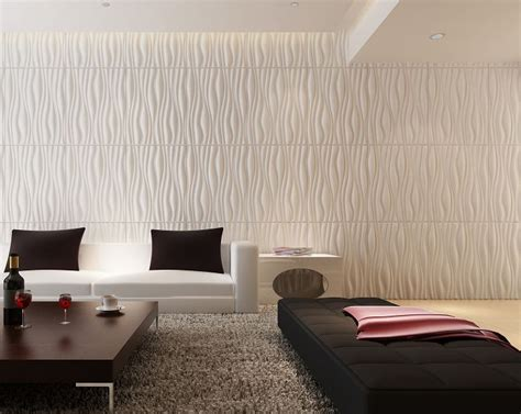 interior wall covering and 3d wall decor 3 dimensional