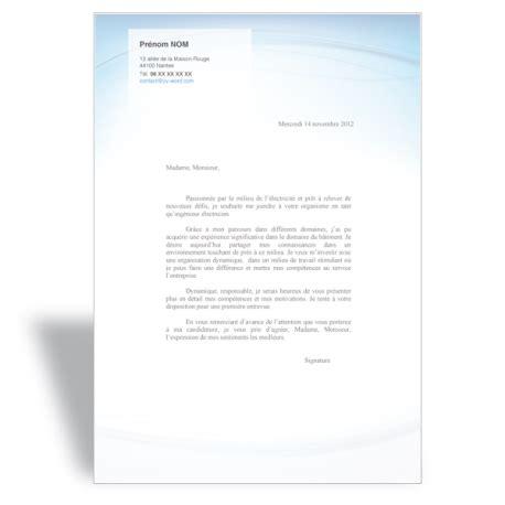 Modèle Cv à Télécharger Gratuitement by Resume Format Pr 233 Sentation Cv T 233 L 233 Charger Gratuit