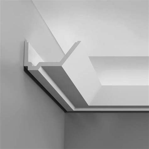 Lu Indirect c358 luxembourg lighting coving indirect lighting coving