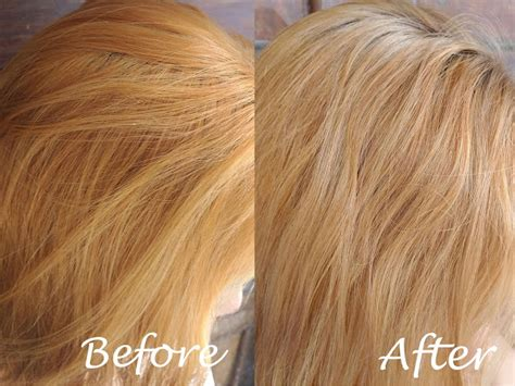 can i put light blonde hair dye over medium ash blonde can i put blonde hair dye over orange bleached best hair