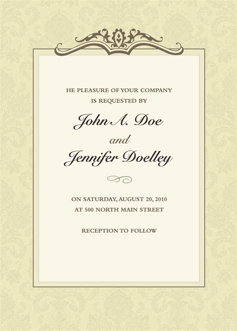 ornate certificate template vector free vector 4vector free download ornamental design vector