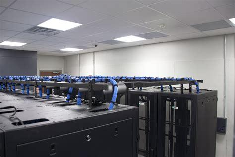 open access new best practices in energy efficient data