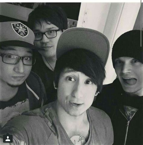 3d Bein 5324 by 98 Best Images About Julien Bam On Bratwurst