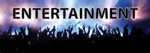 entertainment for entertainment archives pei business directory info and