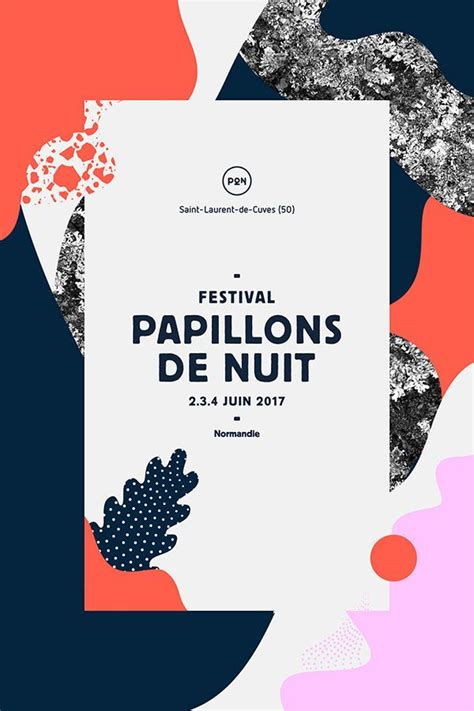 graphic design trends for 2017 scroll mantra 2346 best images about poster designs on pinterest