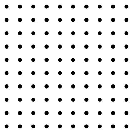square dot pattern vector grid search pattern free download clip art free clip