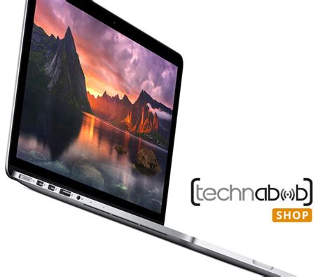 Apple Mac Giveaway - giveaway macbook pro retina