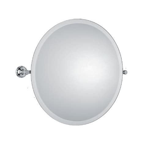 round tilting bathroom mirror samuel heath style moderne tilting mirror round bathroom