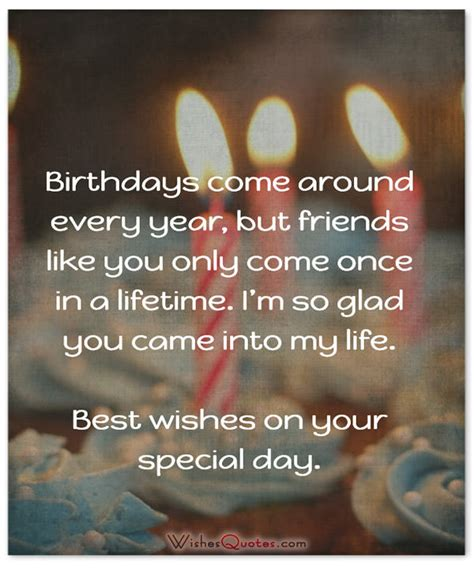 wishes for friends images happy birthday friend 100 amazing birthday wishes for