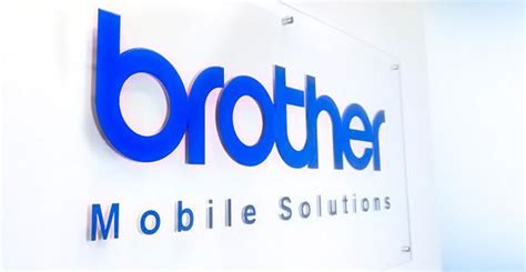 Promote Your Company With A Custom Iskin Mprint by Mobile Printers For The Modern World Mobile