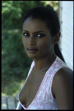 beautiful eritrean girls eritrean freedom fighter a real beautiful woman images
