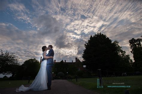 Wedding Photographers Near Me by Wedding Photography Near Me