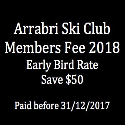 Member Costs To Join Black Mba by Shop Arrabri Ski Club Store Buy Arrabri Hoodies