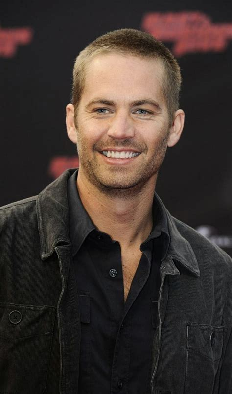 paul walker blue 154 best images about paul walker on pinterest into the