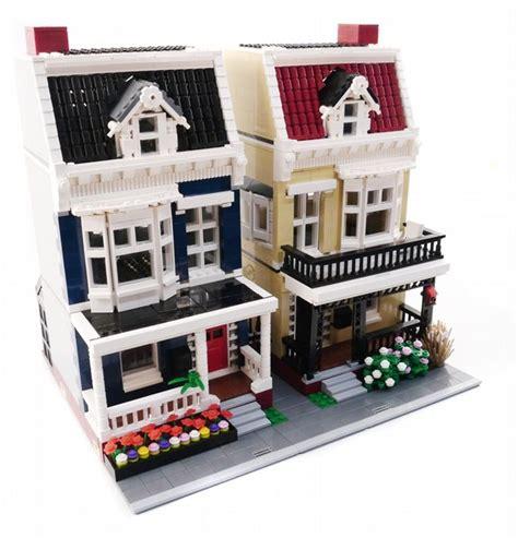 bilder kinderzimmer lego lego city moc quoteko lego lego lego haus und