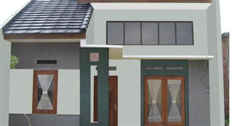 model rumah minimalis type 36 desain gambar furniture rumah minimalis modern terbaru harga