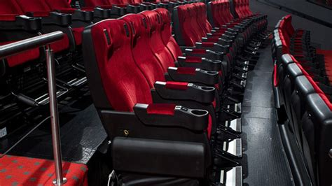 amc reclining seats locations southern theaters buys movie tavern making it the eighth