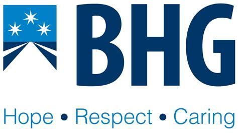 bhg com behavioral health group announces new addiction treatment