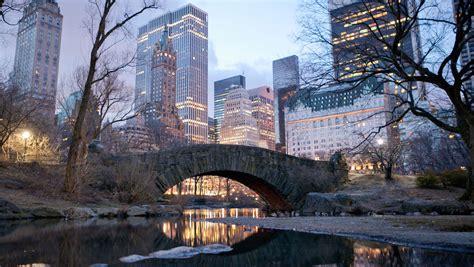 Event Calendar Nyc Manhattan Event Calendar Omni Berkshire Place