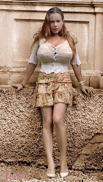 2713 best images about beautiful women on pinterest anekee van der velden anekee pinterest vans curvy