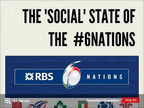 best union ticket best 25 rugby tickets ideas on rugby sport