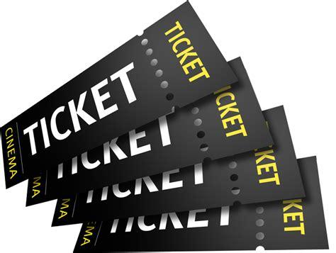 zozobra tickets go on sale