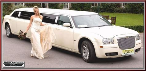 NJ WEDDING LIMO   LIMO SERVICE NJ