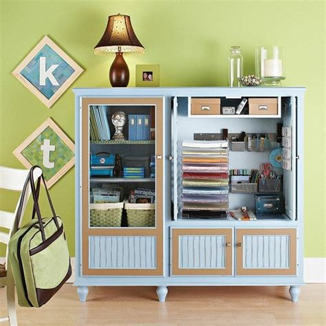 repurpose old furniture into a cute girly play kitchen 17 best images about repurpose entertainment centers on
